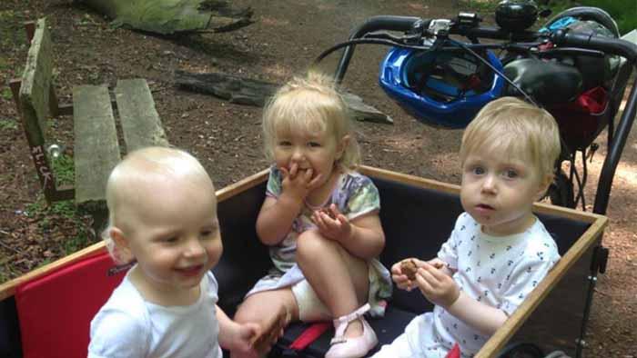 bedste_børnepasning_hørsholm-min