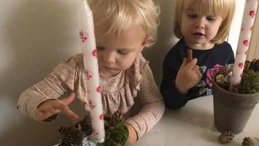 privatbørnepasning_hørsholm